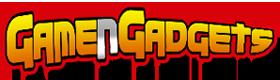 GameNGadgets