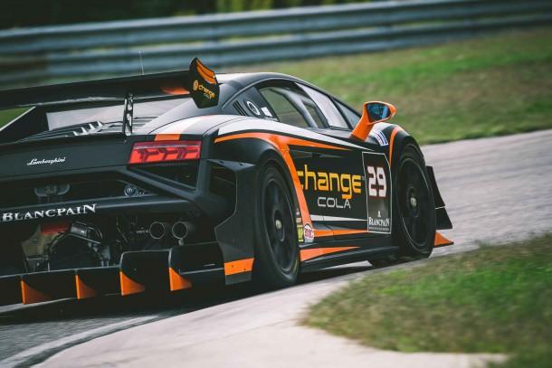 15 Cool Facts About Lamborghini
