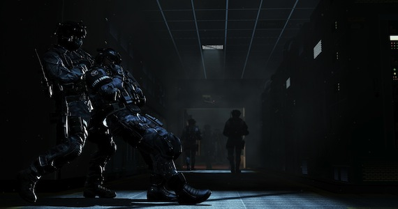 Call-of-Duty-Ghosts-Coop