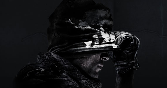 Call-of-Duty-Ghosts-Not-Developed-by-Sledgehammer-Games