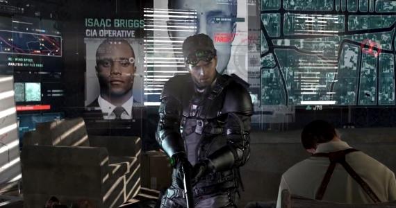 Splinter-Cell-Blacklist-Gadget-Stealth-Trailer