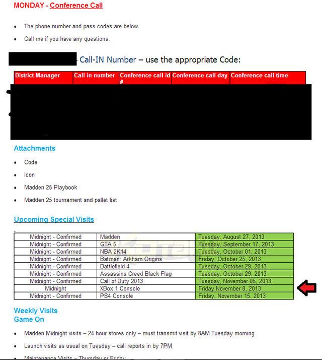 XboxOneWalmart_38164_screen