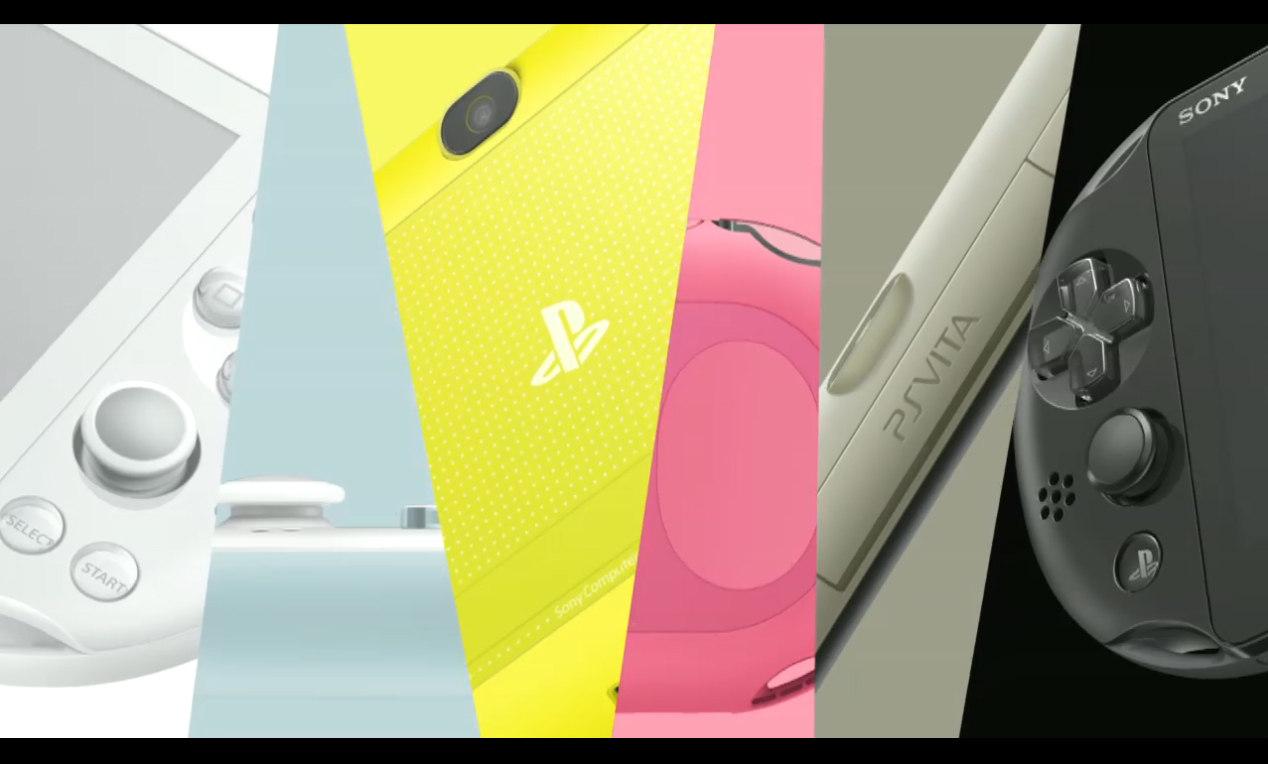 PSV_colours_65029_screen
