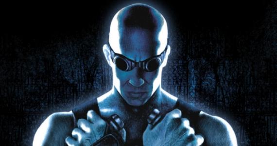 Vin Diesel Confirms New 'Chronicles of Riddick' Game in Development