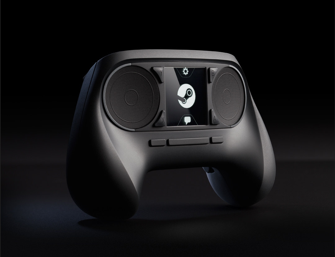 SteamController_29892_screen
