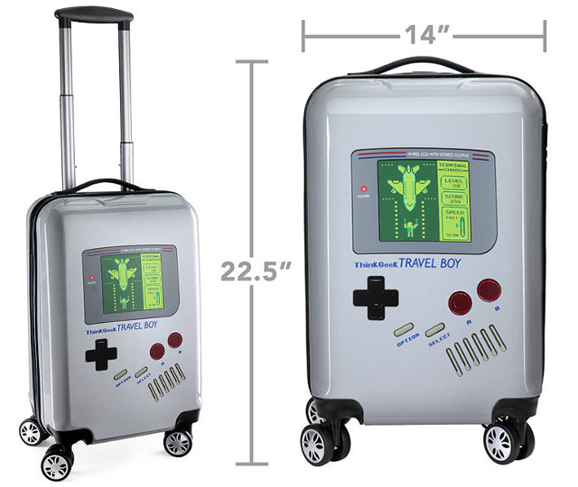 game-boy-luggage-1