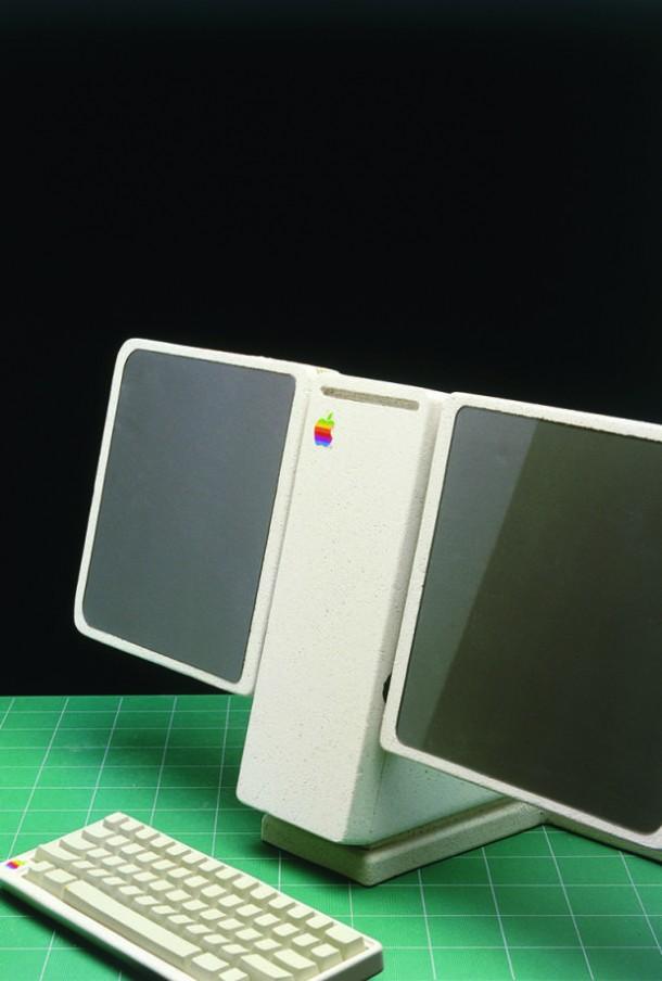 A-Dual-Screen-Workstation-610x904