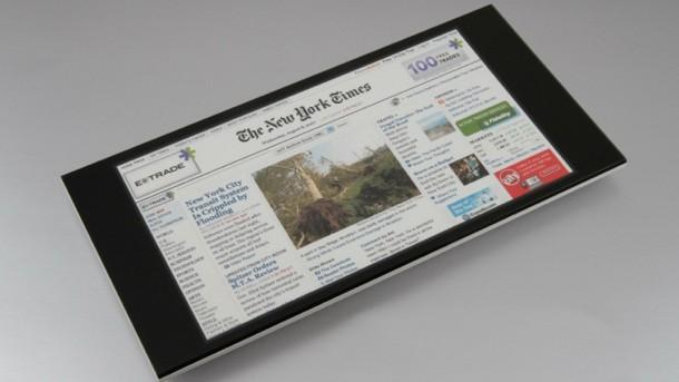 An-Angular-iPhone-4-610x343