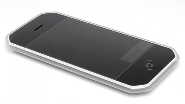 An-Octagon-iPhone-610x343