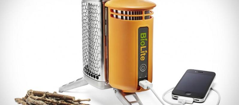 BioLiteCampStove-798x350