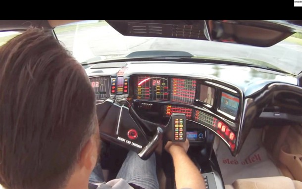 Knight-Rider-Fan-Spends-Three-Years-Building-Perfect-Replica-of-KITT-2-610x382