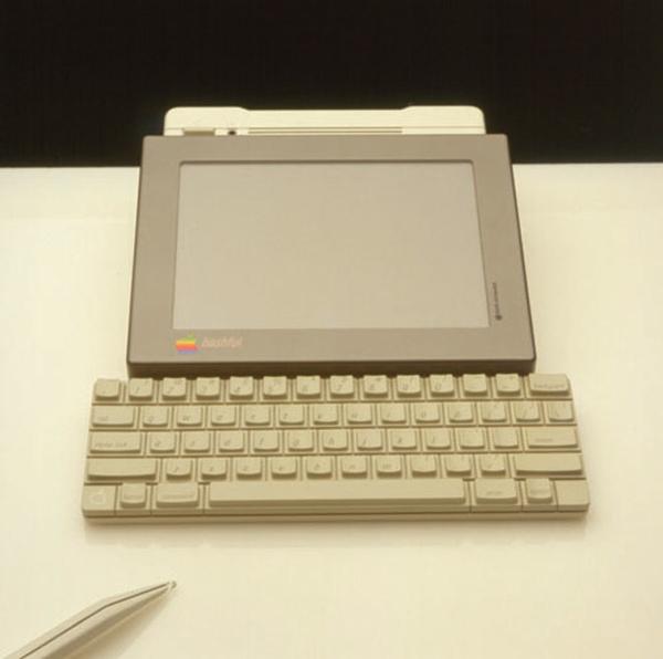 The-Macintosh-Surface