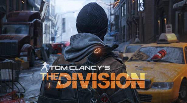 Tom-Clancys-the-division-announced-at-E3