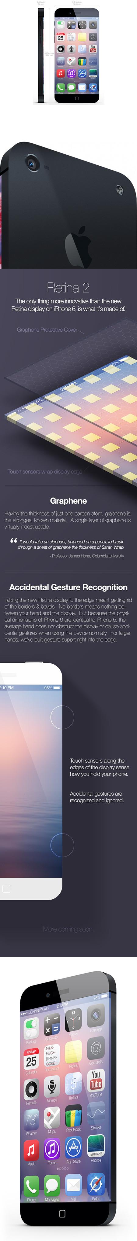 iPhone-6-design-2