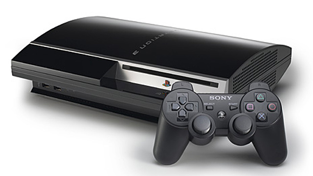 PlayStation 3 Must Plays