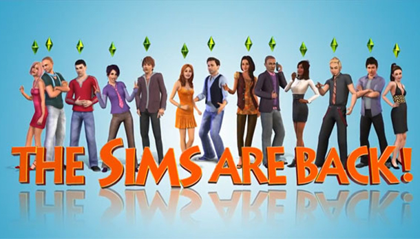 http://www.gamengadgets.com/wp-content/uploads/2013/10/the-sims-4-announce.jpg