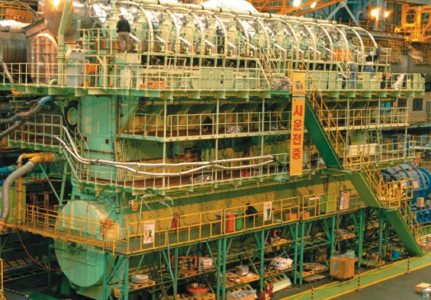 worlds-largest-diesel-7-610×424