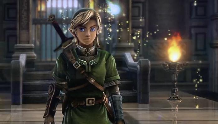 Wii U Topic - Page 4 Zelda-wii-u