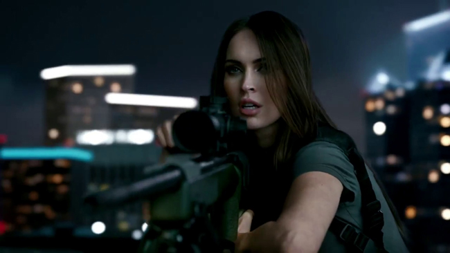 1383413045-megan-fox-call-of-duty-ghosts-live-action-trailer