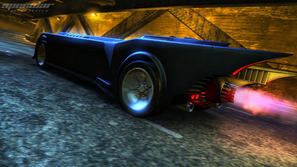 Batman_Screenshot_03