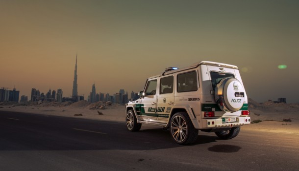 Dubai-Police-does-it-with-Style-Mercedes-Benz-G63-AMG-3-610×350