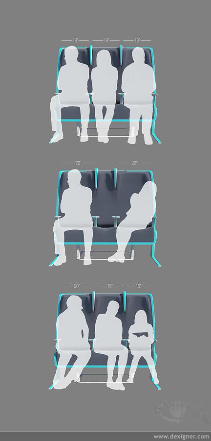 Morph-Concept-–-Smart-Seats-to-Meet-your-Needs-3