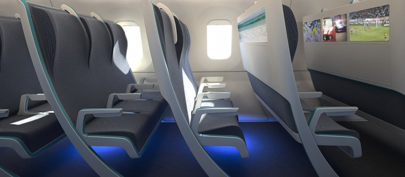 Morph-seats-798×350