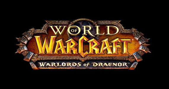 Blizzard Confirms New World of Warcraft Expansion Warlords of Draenor