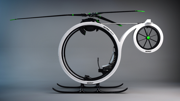 Zerocopter6