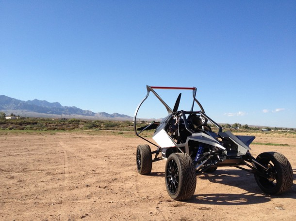 Earth-and-Wind-SkyRunner-610×457