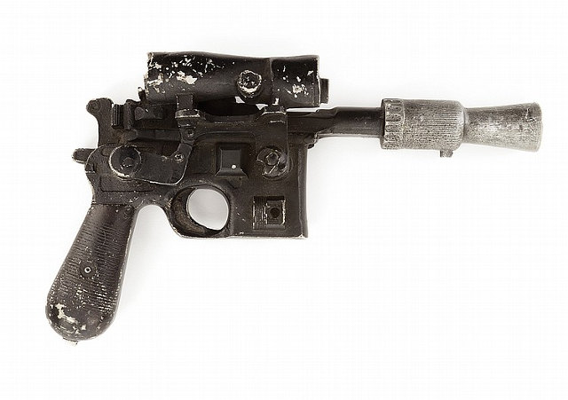 han-solo-blaster-auction-1