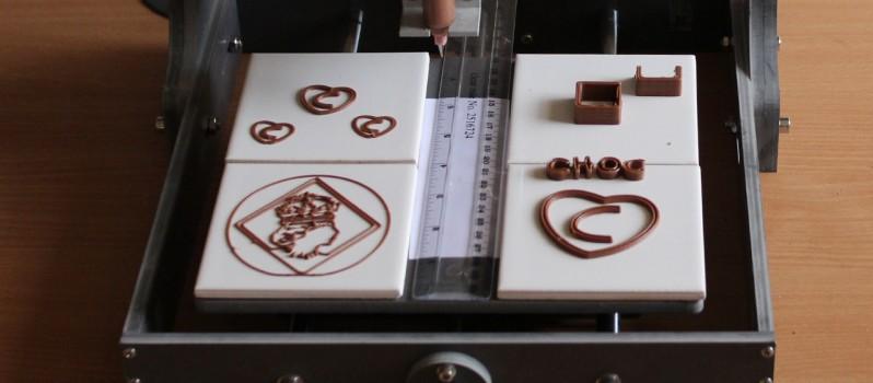 chocolate_printer-2-798x350