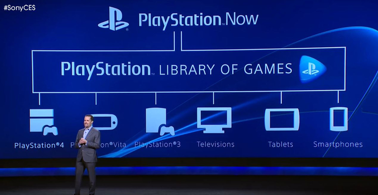 sony-announces-playstation-now