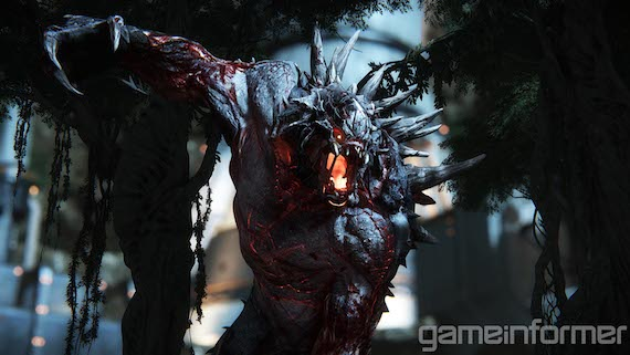Evolve-Teaser-New-Details-February-11
