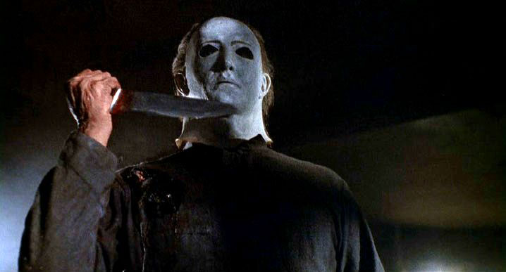 Call of Duty: Ghosts PS, PC users can soon play as Michael Myers