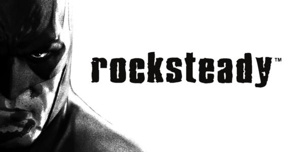 Rocksteady's New Batman Game Revealed Next Month?