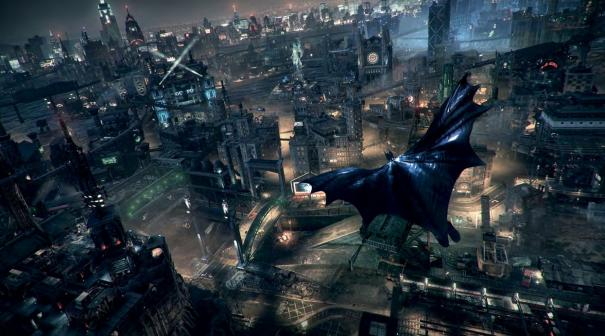 Batman-_Arkham_Knight_12