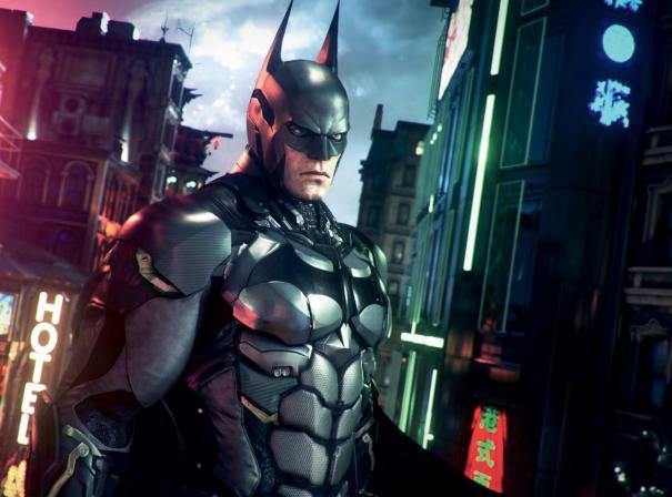 Batman-_Arkham_Knight_16