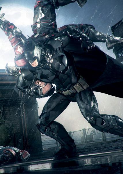 Batman-_Arkham_Knight_17