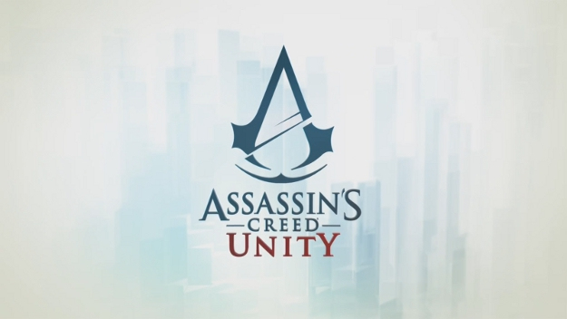 assassins-creed-unity-trailer