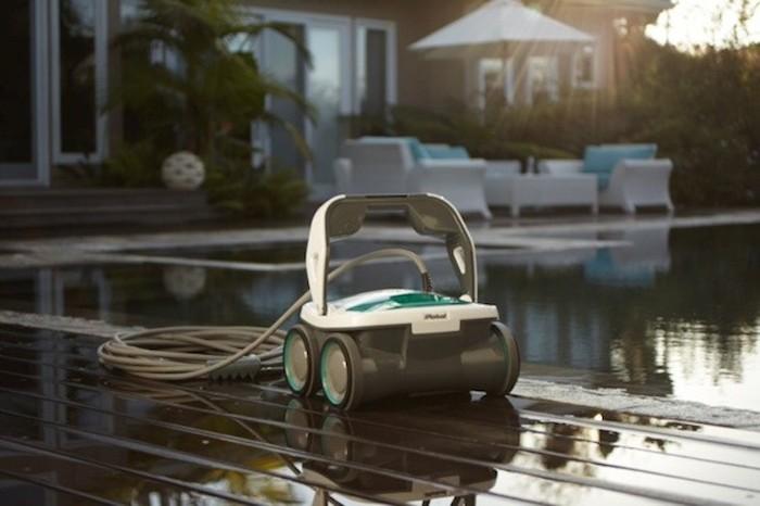 iRobot-Mirra-530-Pool-Cleaning-Robot