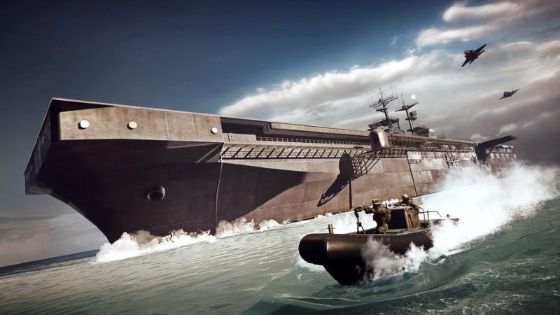 naval_strike_carrier_assault