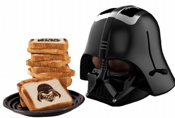 Darth-Vader-Toaster-600×450