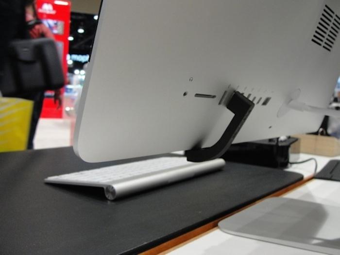 Jimi-USB-Port-Extension-01