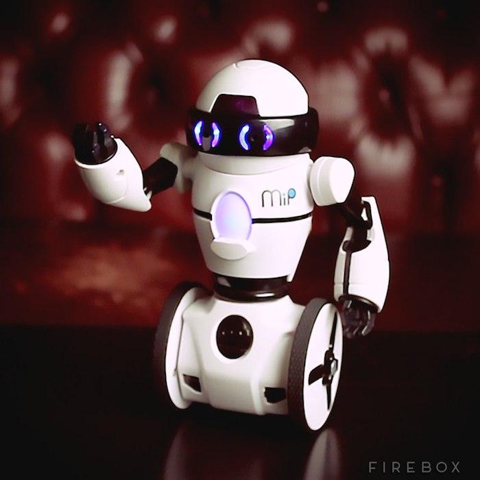 MiP-The-Worlds-First-Balancing-Robot-01