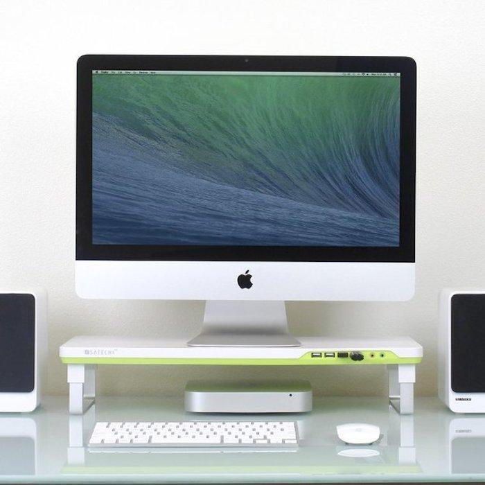 Satechi-F1-Smart-Monitor-Stand