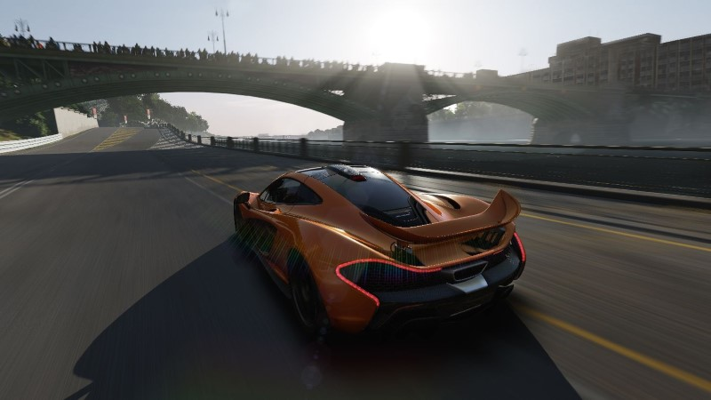 forza-5-preview