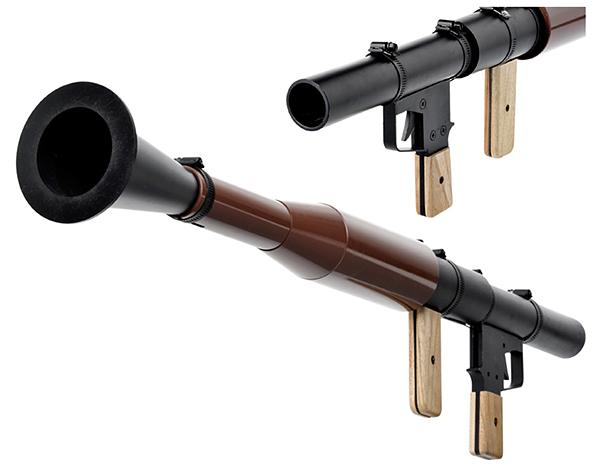 maruda-rpg-7-water-bottle-launcher