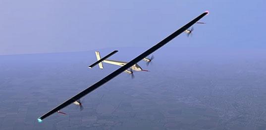 solarimpulse41