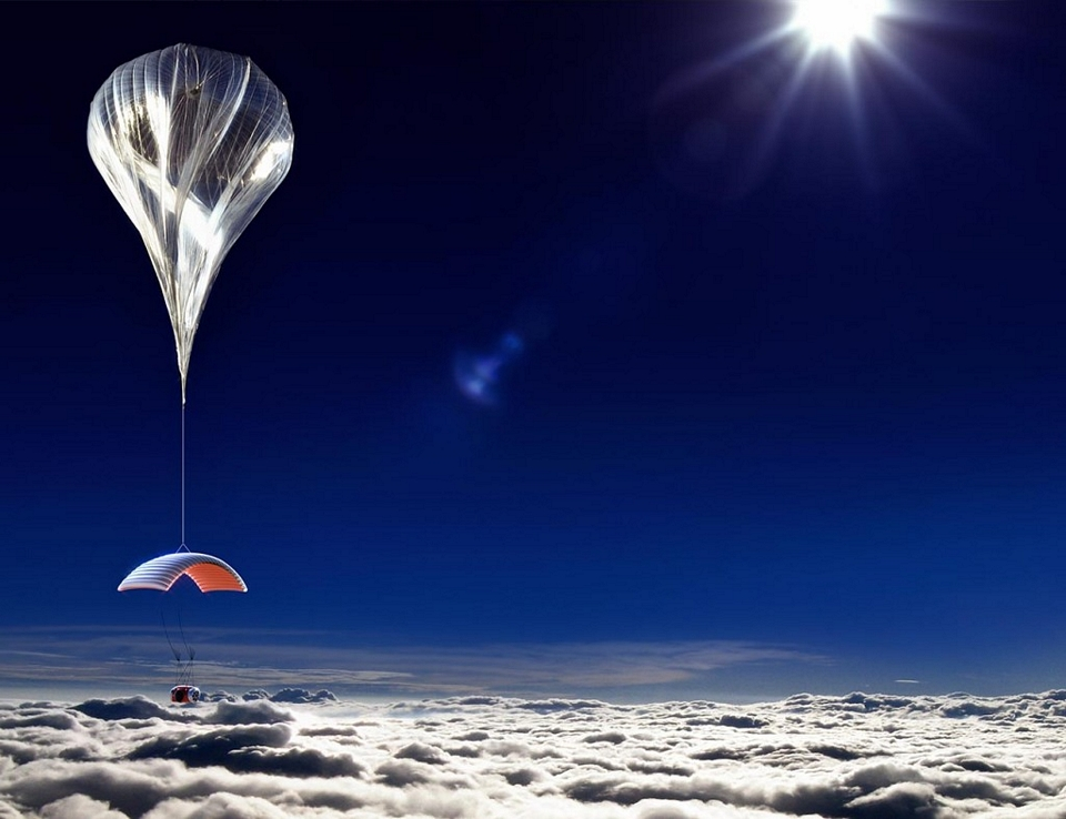 world-view-space-balloon